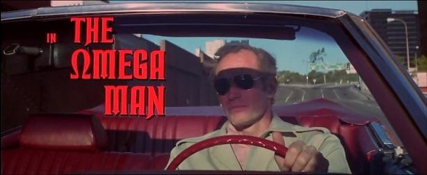 Omega_Man_(1971)