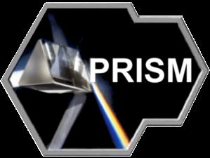 PRISM_logo