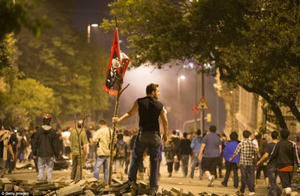 turkey-protests-10