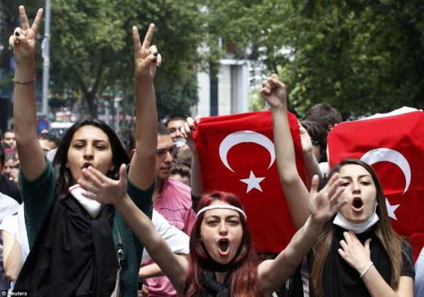 turkey-protests-11