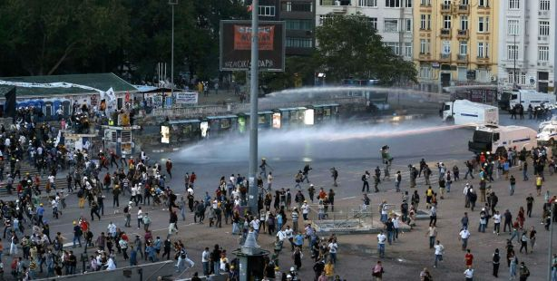 turkey-protests-6