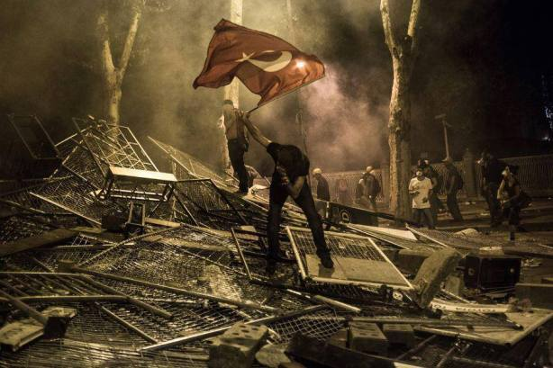 turkey-protests-8