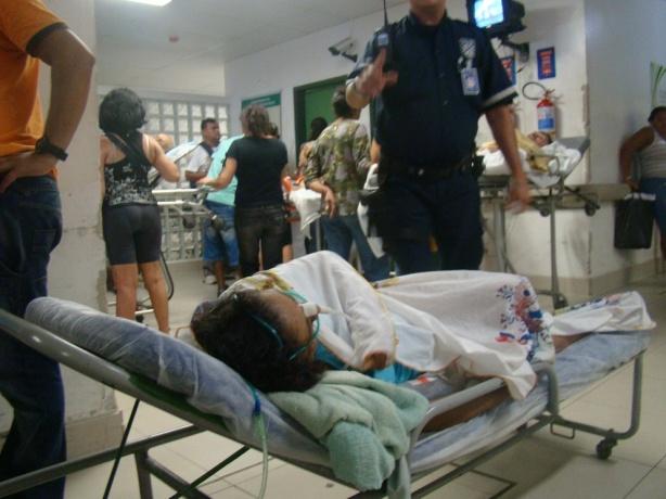 fortaleza-hospital
