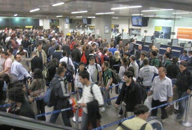 guarulhos-airport-são-paulo