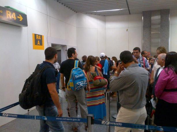 tom-jobim-airport-3