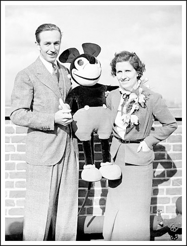 walt-lillian-mickey
