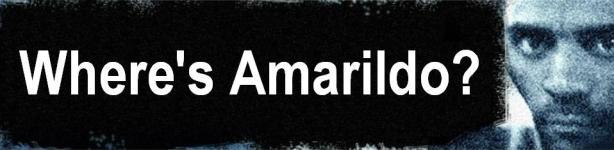 where-s-amarildo