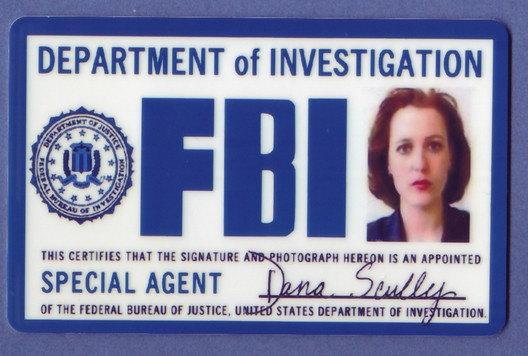 1-x-files-badge