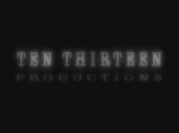 18-ten-thirteen