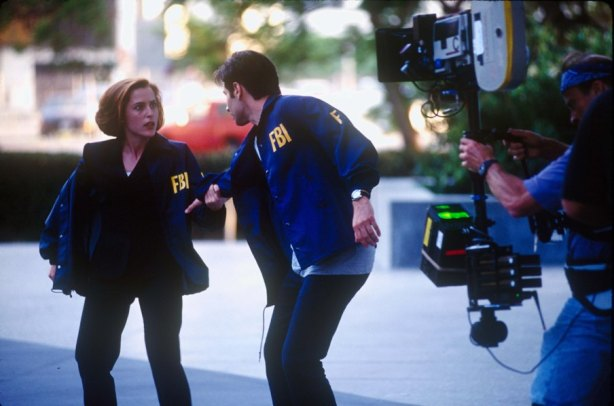 5-x-files-movie
