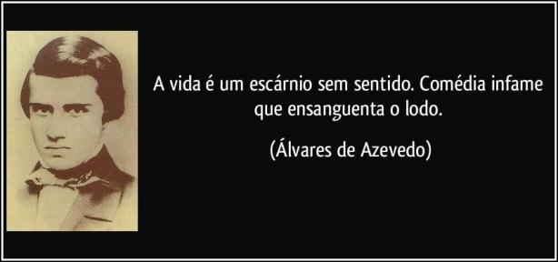 alvares-banner