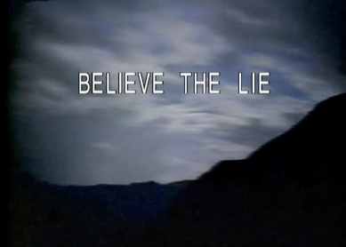 believe-the-lie