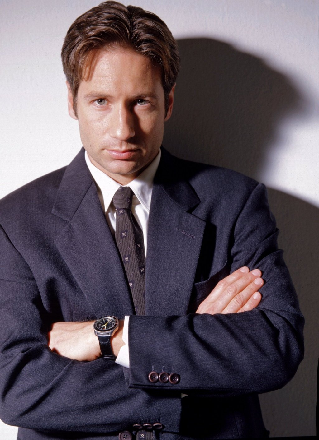 https://marciokenobi.files.wordpress.com/2013/09/fox-mulder.jpg