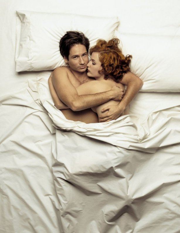 mulder-scully-rolling-stone