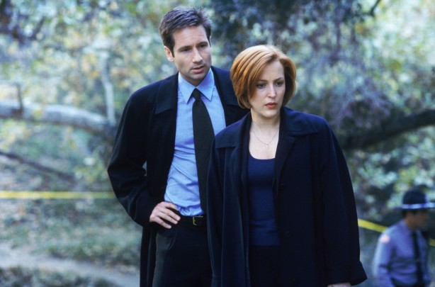 the-x-files-3