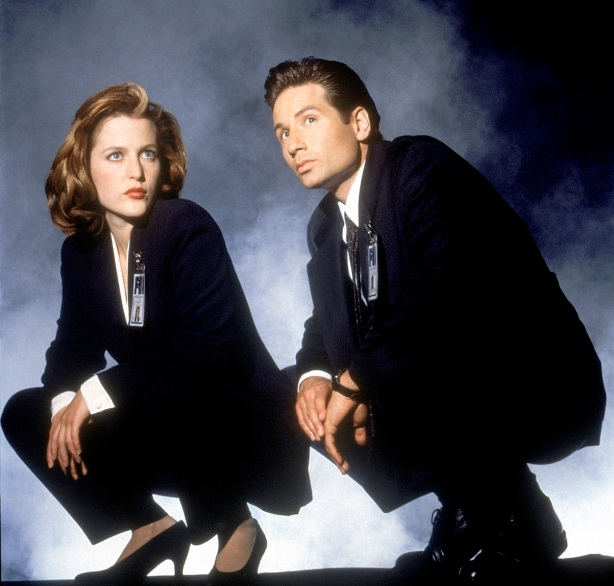the-x-files-5
