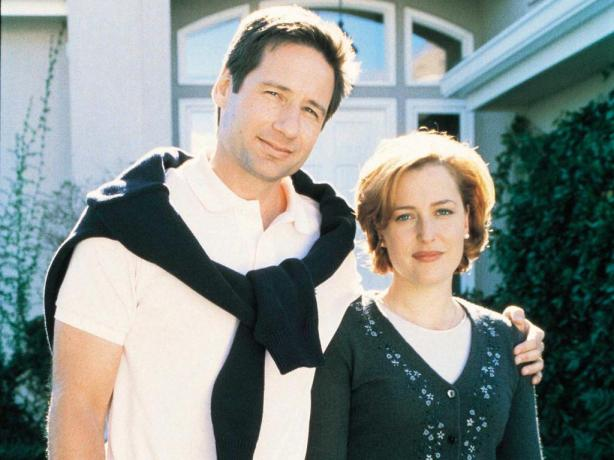the-x-files-6