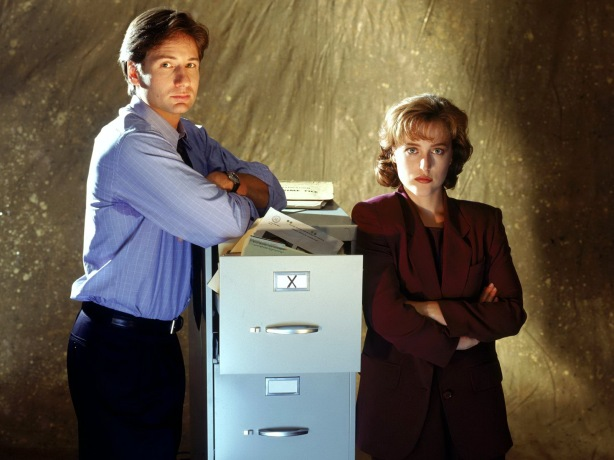 the-x-files-7