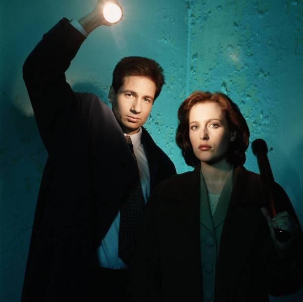 the-x-files-8