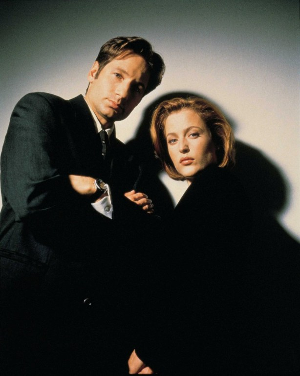 the-x-files-9