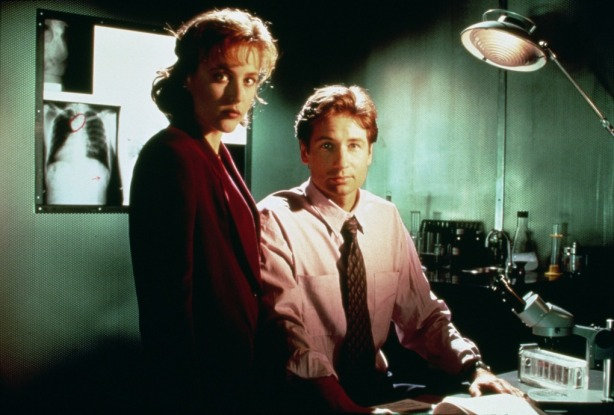 x-files-1993