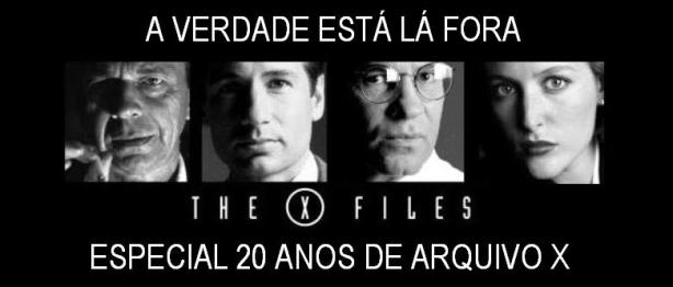 x-files-banner