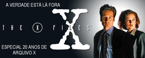 x-files-edit
