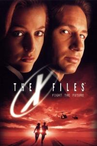 x-files-fight-the-future-1