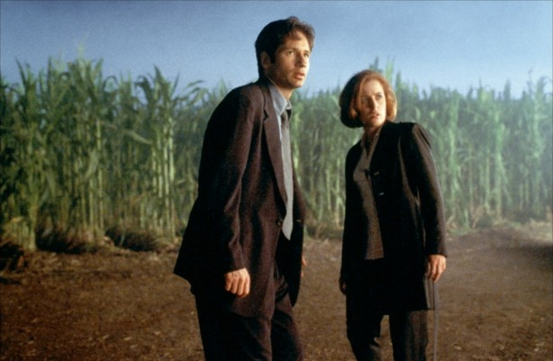x-files-fight-the-future