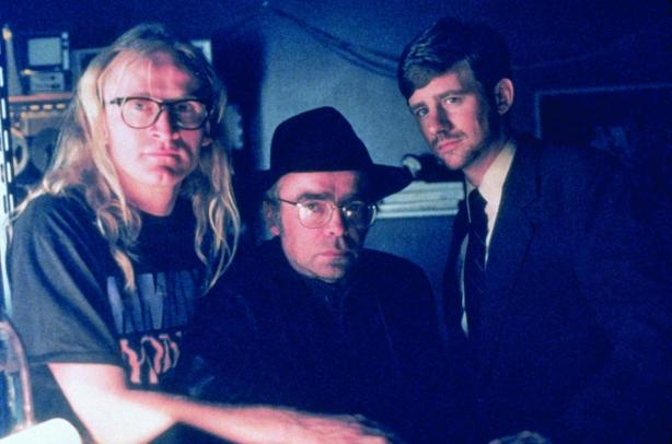x-files-lone-gunmen