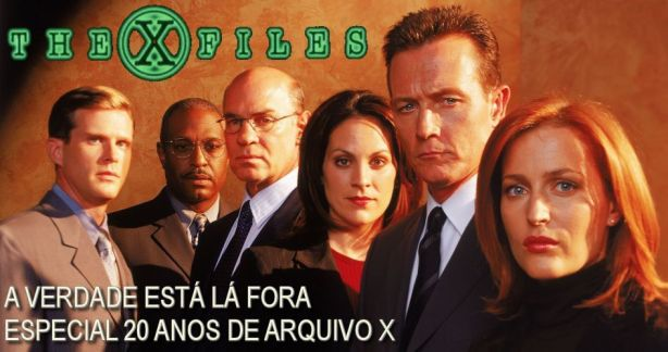 x-files-scully-doggett-reyes-skinner-elwes-kersh