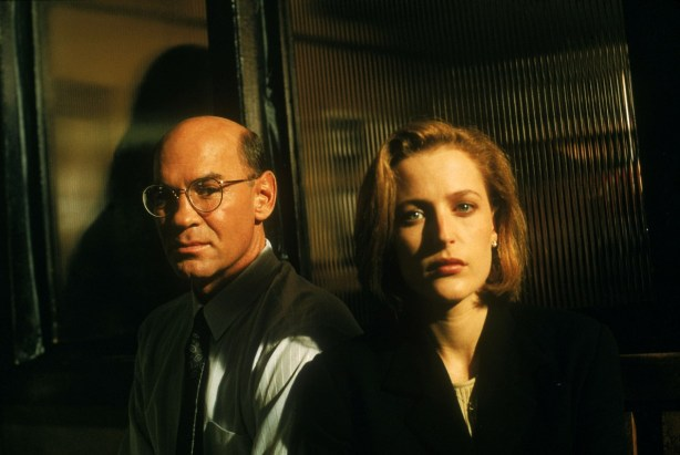 x-files-scully-skinner