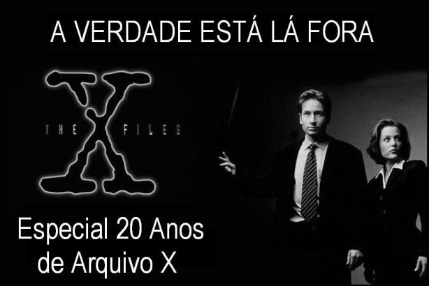 x-files-wall-portuguese