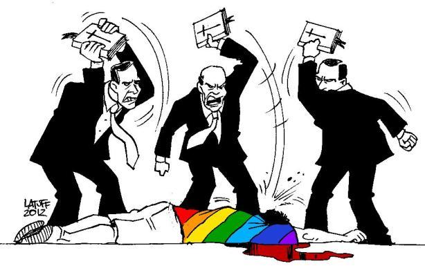 bancada-evangelica-e-a-cura-gay