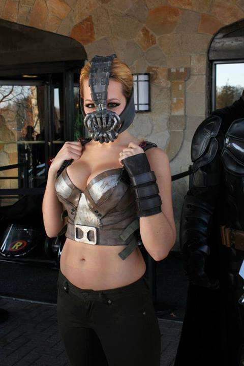 bane-sexy-cosplay