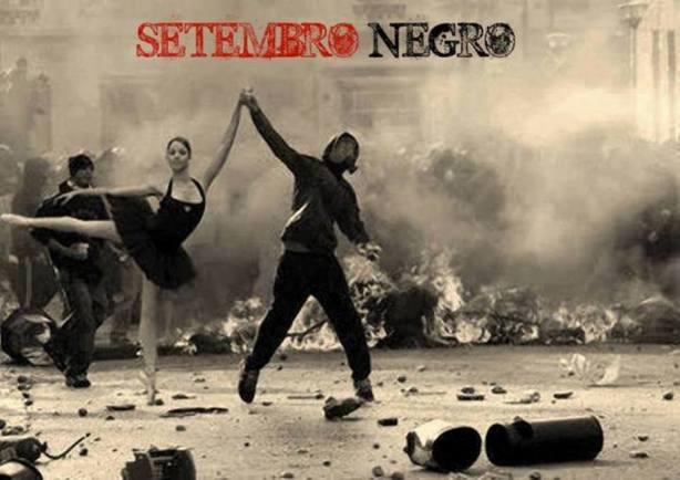 black-september