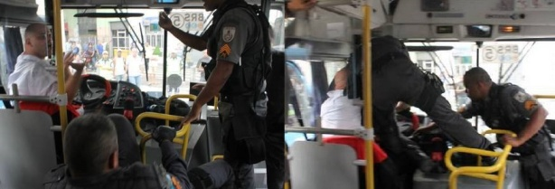 bus-driver-agression