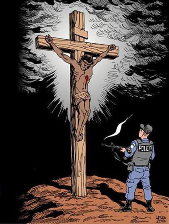 direitos-humanos-no-brasil