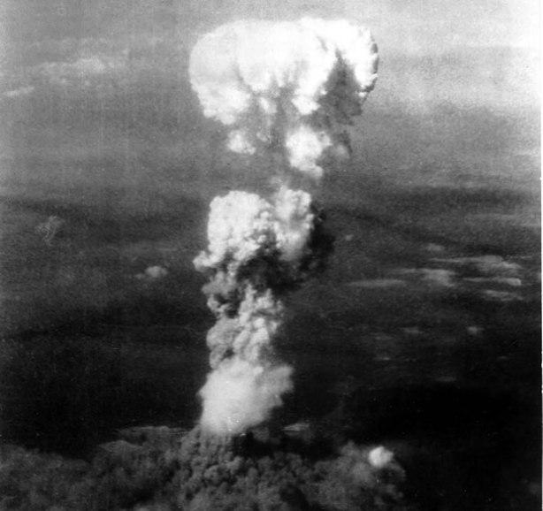 Hiroshima (1945)