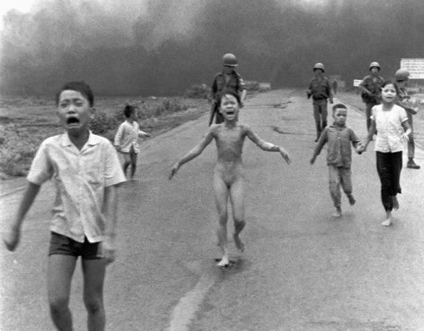 Phan Thi Kim Phúc (1972)