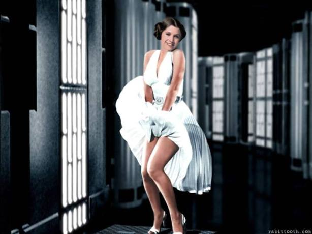 princess-leia-posing-marilyn