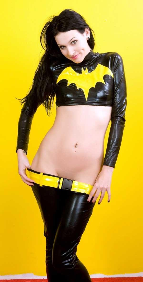 sexy-batgirl-cosplay