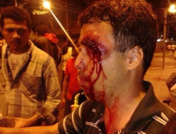 teacher-beaten-by-police