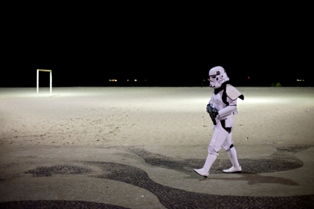 stormtroopers-in-rio