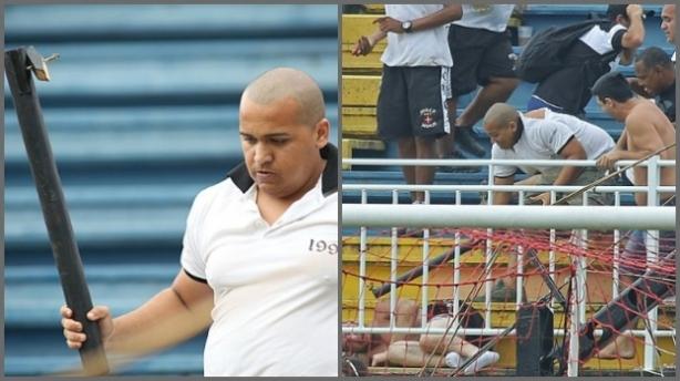 brazil-soccer-violence-1