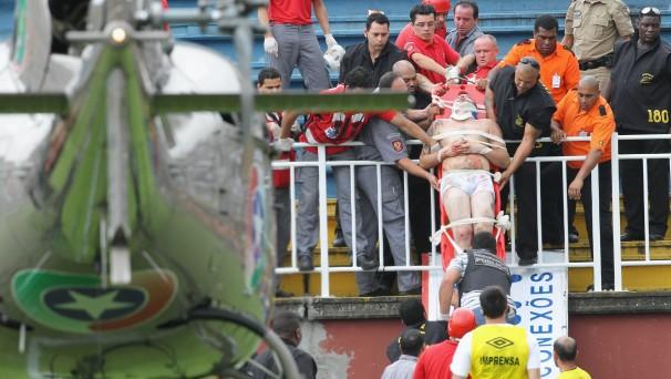 brazil-soccer-violence-11