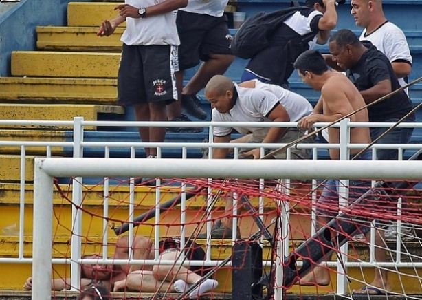 brazil-soccer-violence-3