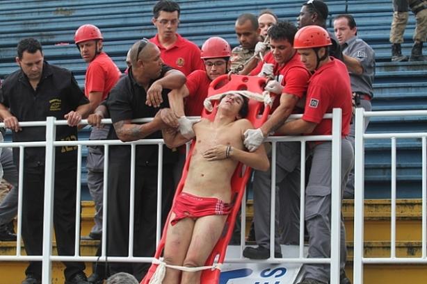 brazil-soccer-violence-5