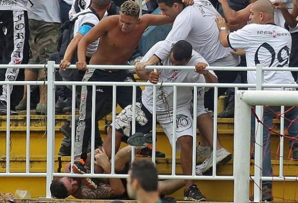 brazil-soccer-violence-8
