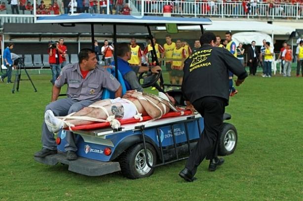 brazil-soccer-violence-9